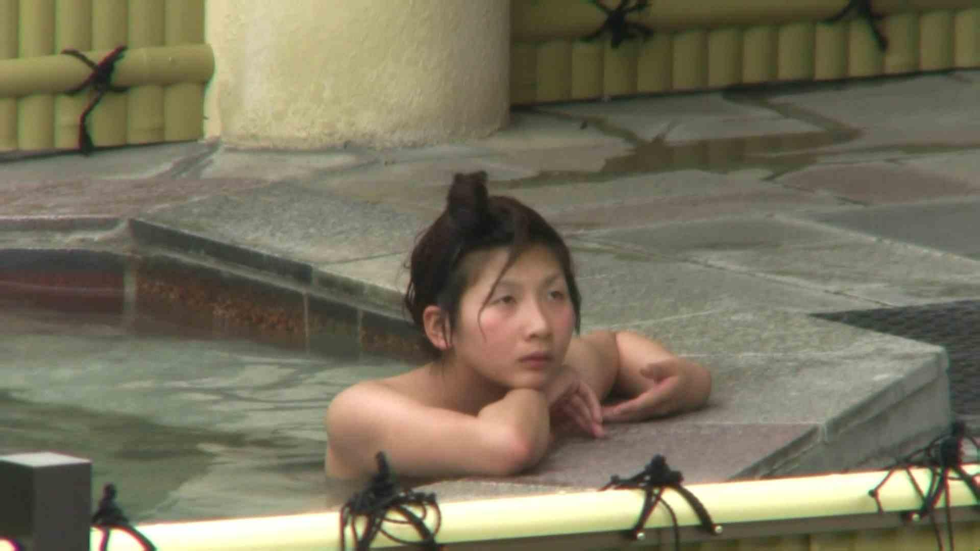 Aquaな露天風呂Vol.66【VIP限定】 0   0  61pic 11