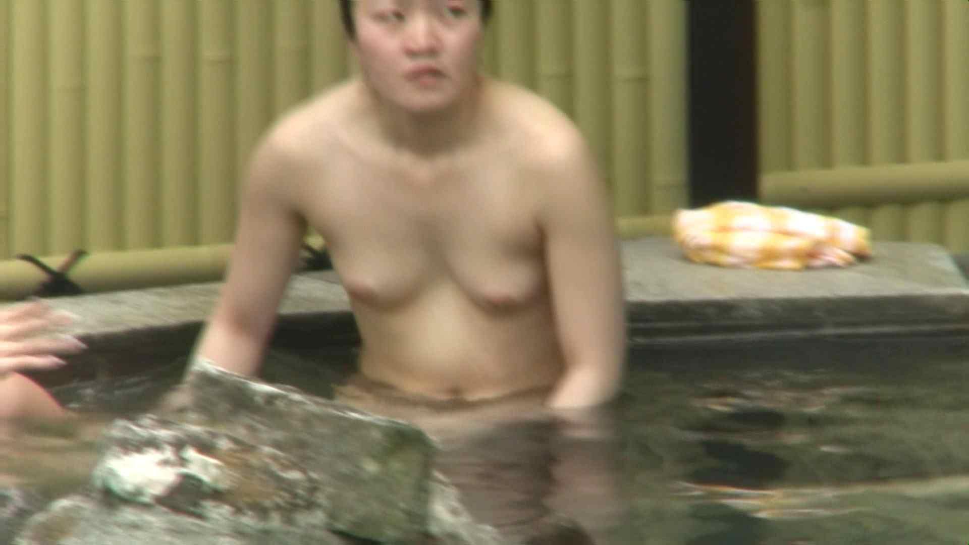 Aquaな露天風呂Vol.66【VIP限定】 0   0  61pic 49