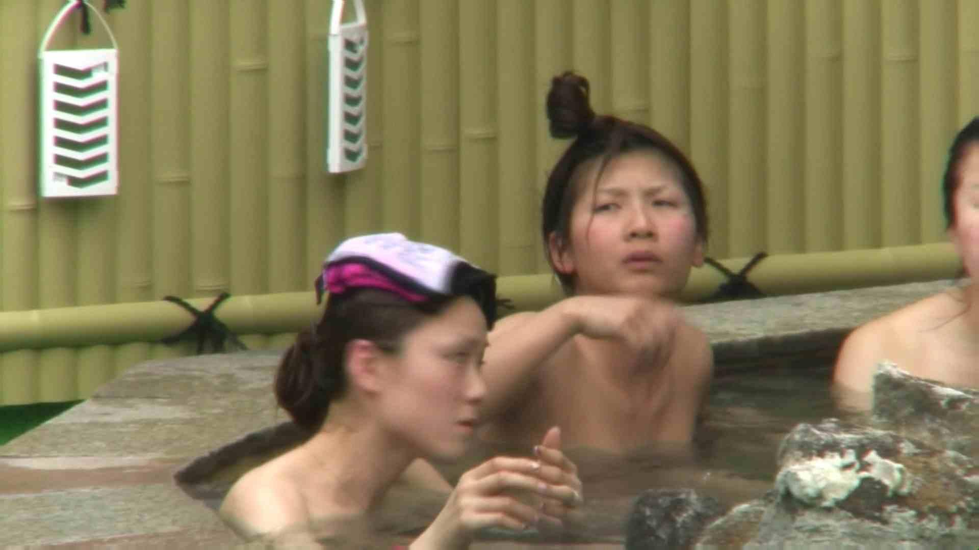 Aquaな露天風呂Vol.66【VIP限定】 0  61pic 52