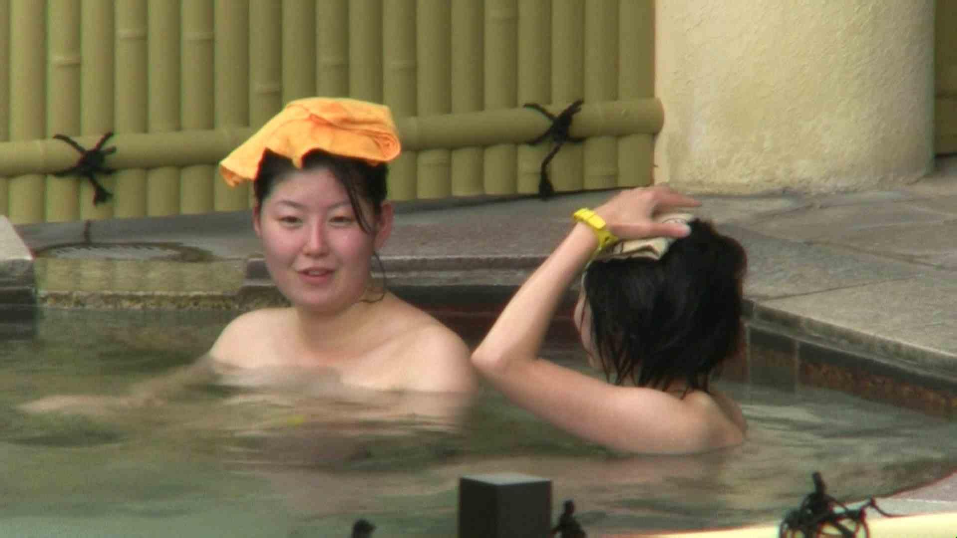 Aquaな露天風呂Vol.68【VIP限定】 0  68pic 16