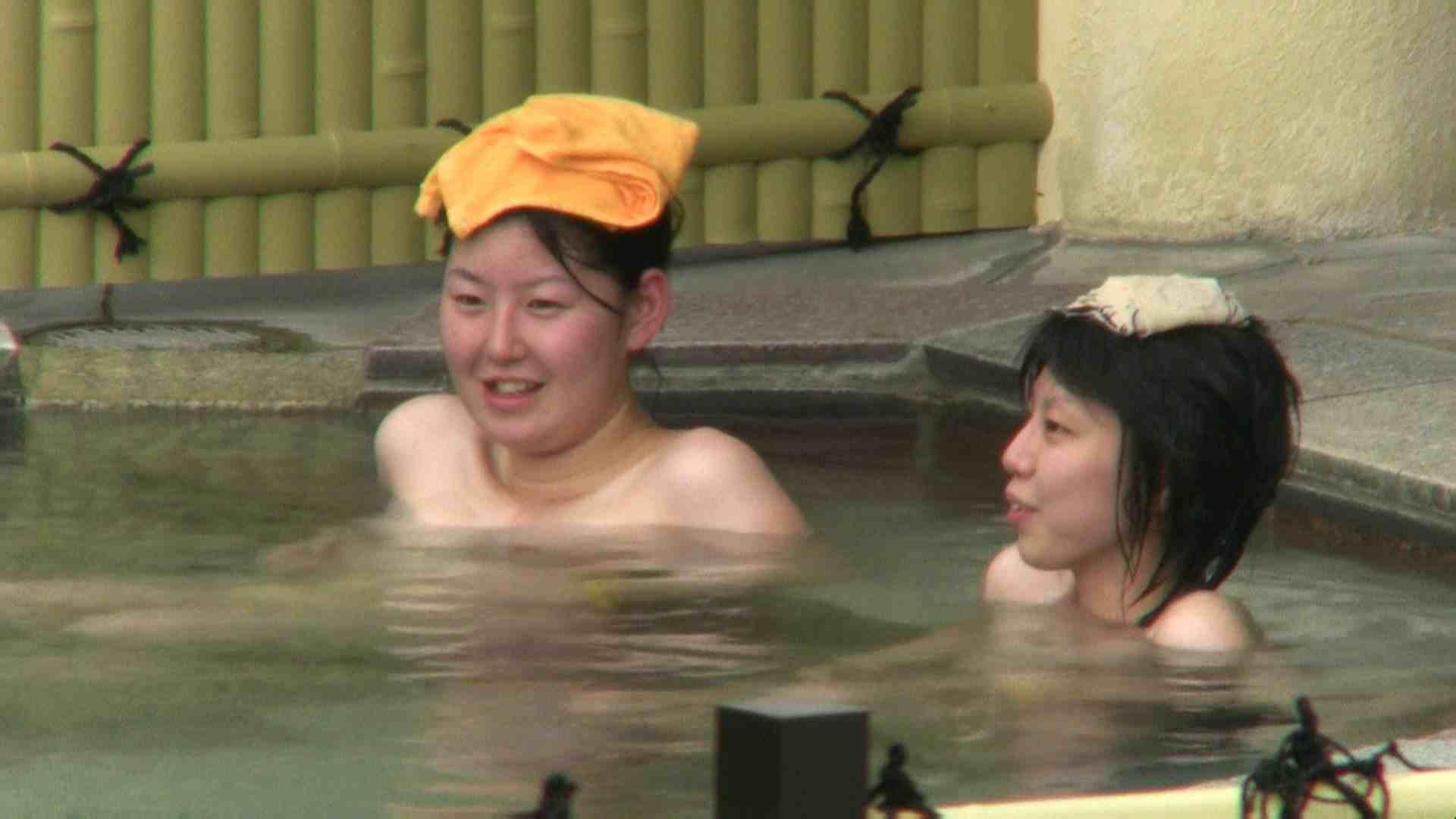 Aquaな露天風呂Vol.68【VIP限定】 0  68pic 34