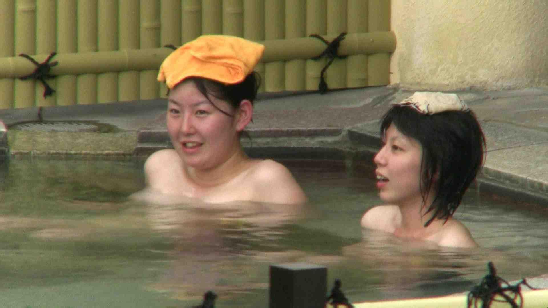 Aquaな露天風呂Vol.68【VIP限定】 0   0  68pic 35