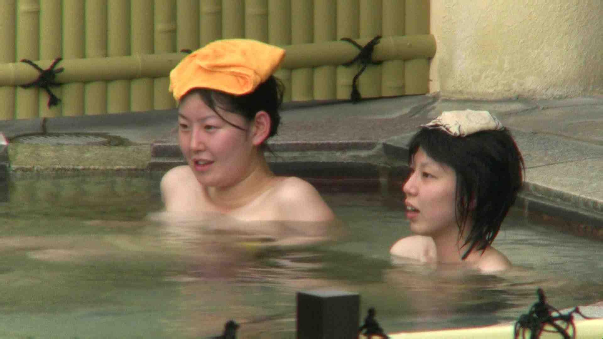 Aquaな露天風呂Vol.68【VIP限定】 0  68pic 36