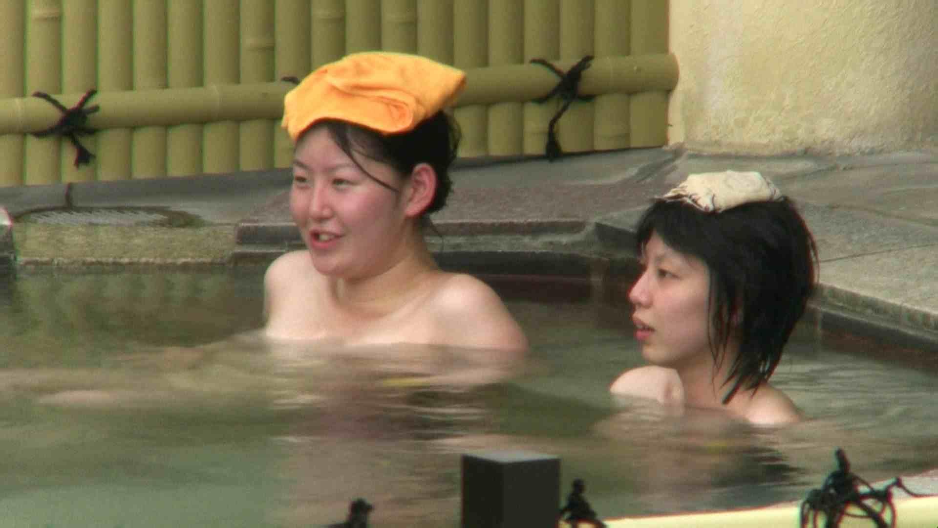 Aquaな露天風呂Vol.68【VIP限定】 0  68pic 38
