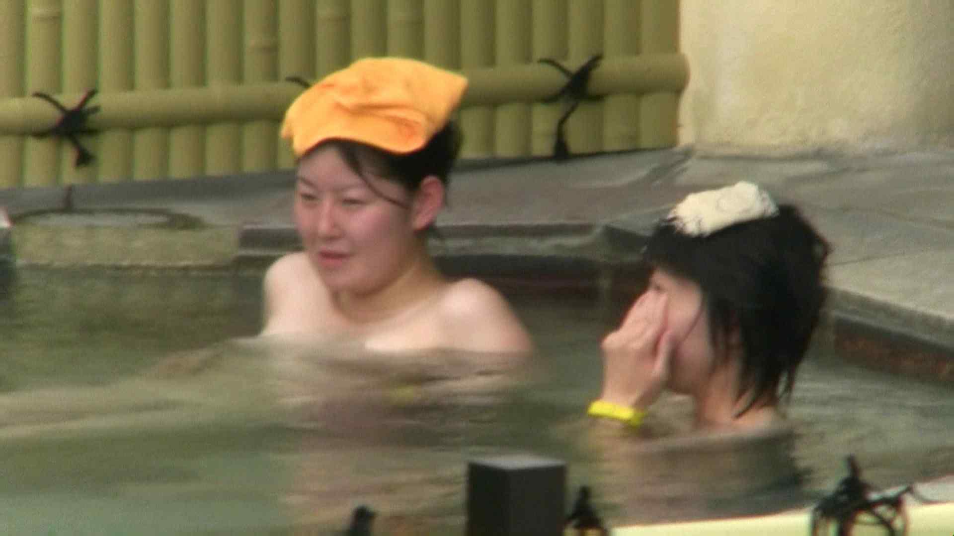 Aquaな露天風呂Vol.68【VIP限定】 0   0  68pic 45