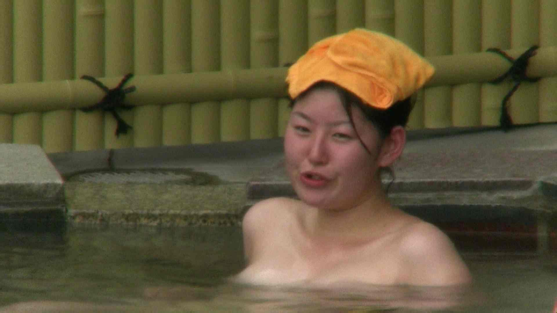 Aquaな露天風呂Vol.68【VIP限定】 0  68pic 58