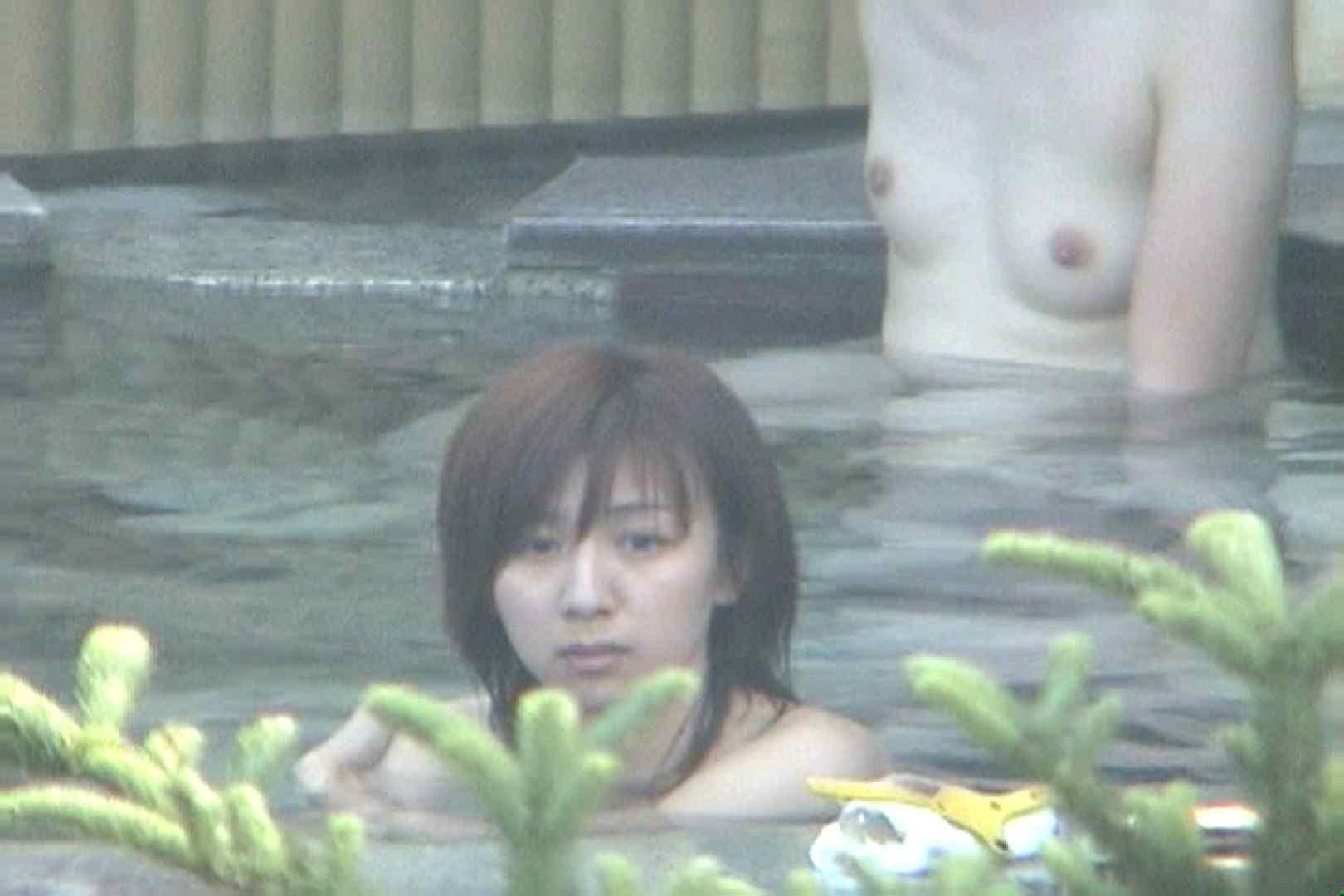 Aquaな露天風呂Vol.77【VIP限定】 0 | 0  79pic 57