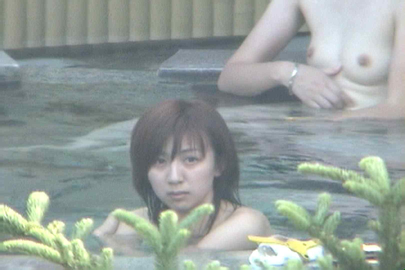 Aquaな露天風呂Vol.77【VIP限定】 0  79pic 68
