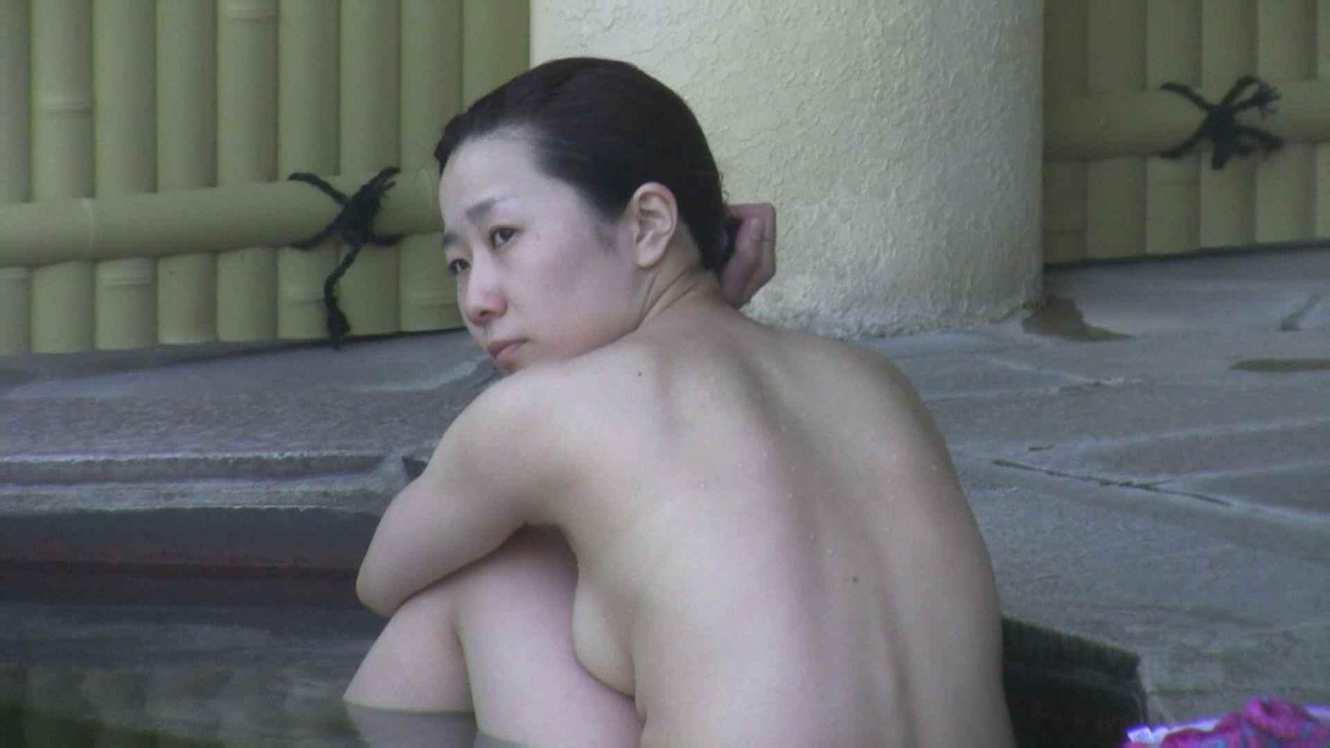Aquaな露天風呂Vol.88【VIP限定】 0  70pic 16