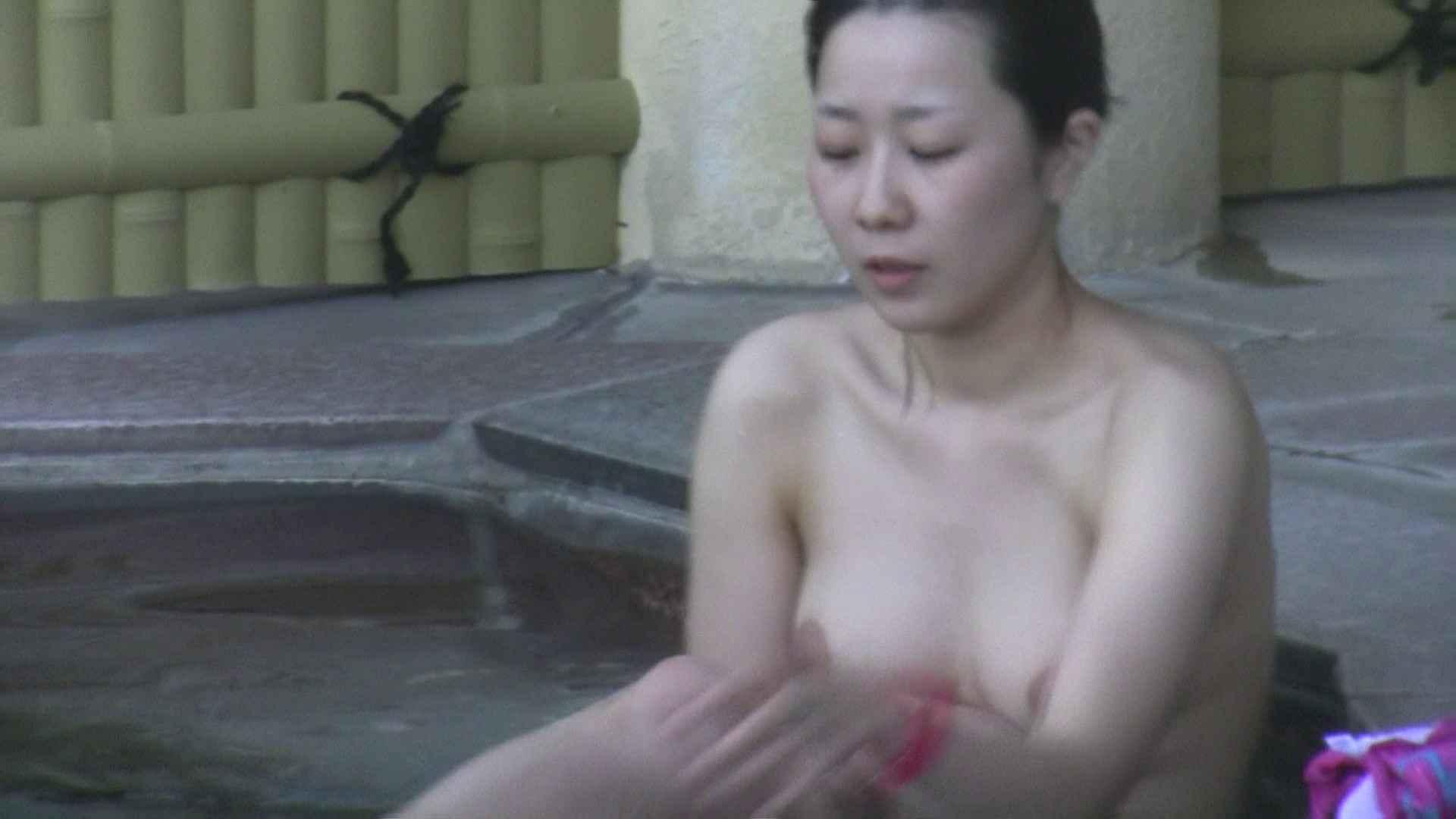 Aquaな露天風呂Vol.88【VIP限定】 0 | 0  70pic 21