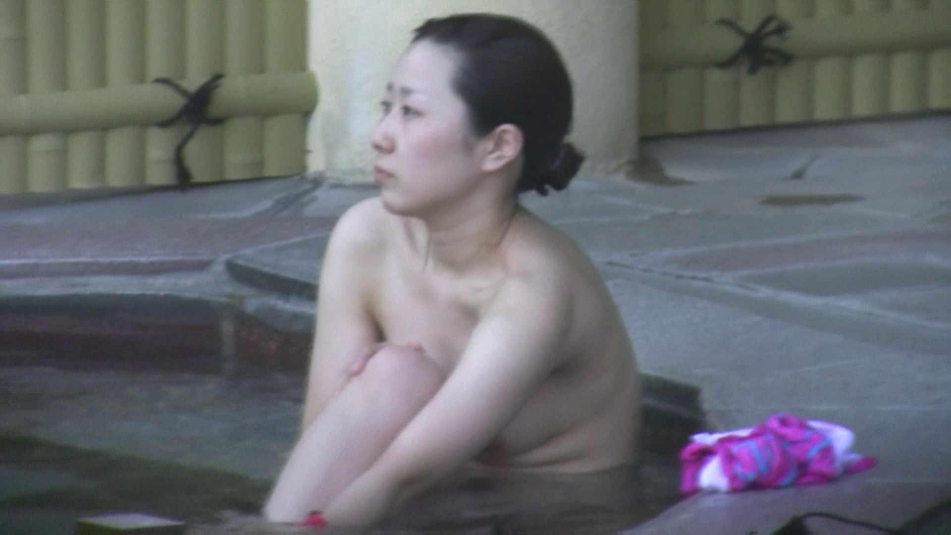 Aquaな露天風呂Vol.88【VIP限定】 0  70pic 24
