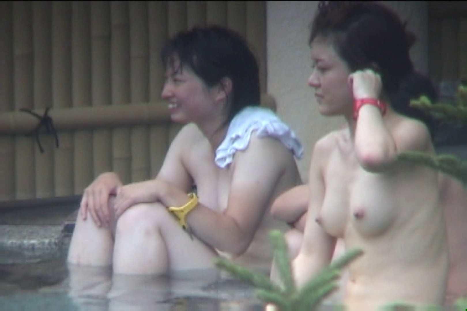 Aquaな露天風呂Vol.94【VIP限定】 0  49pic 12