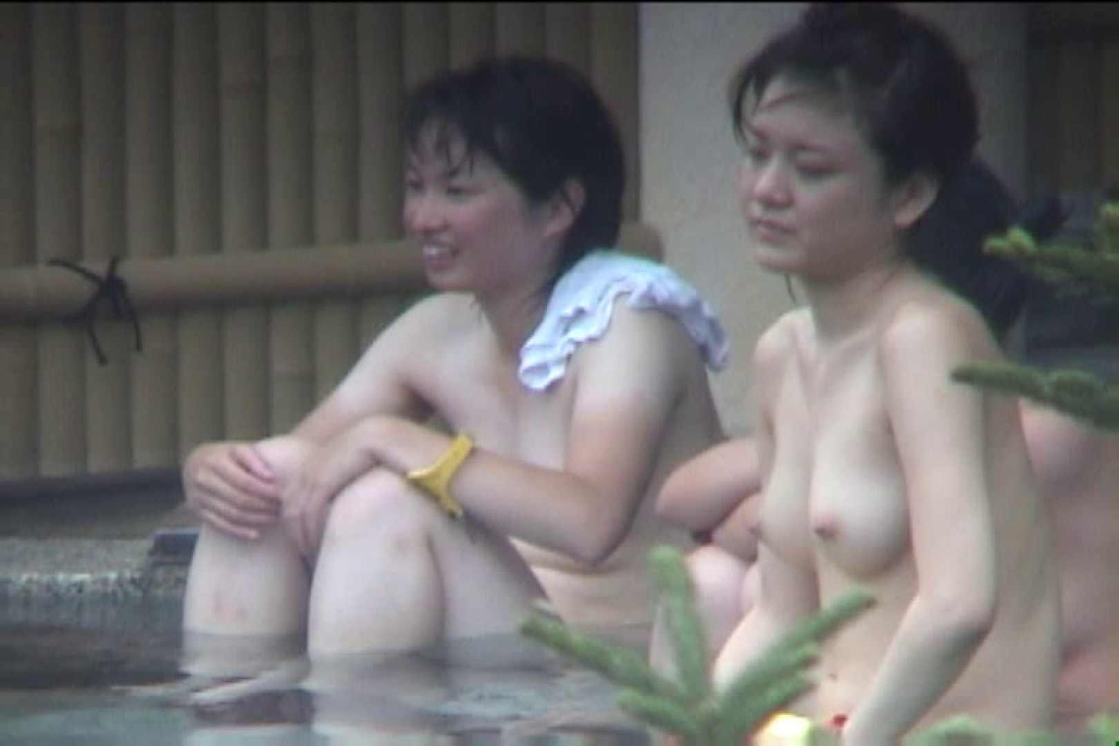Aquaな露天風呂Vol.94【VIP限定】 0   0  49pic 17
