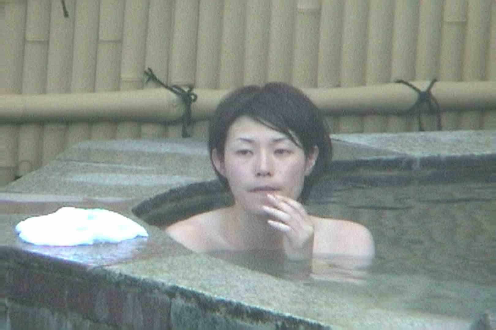 Aquaな露天風呂Vol.100【VIP限定】 0 | 0  83pic 25