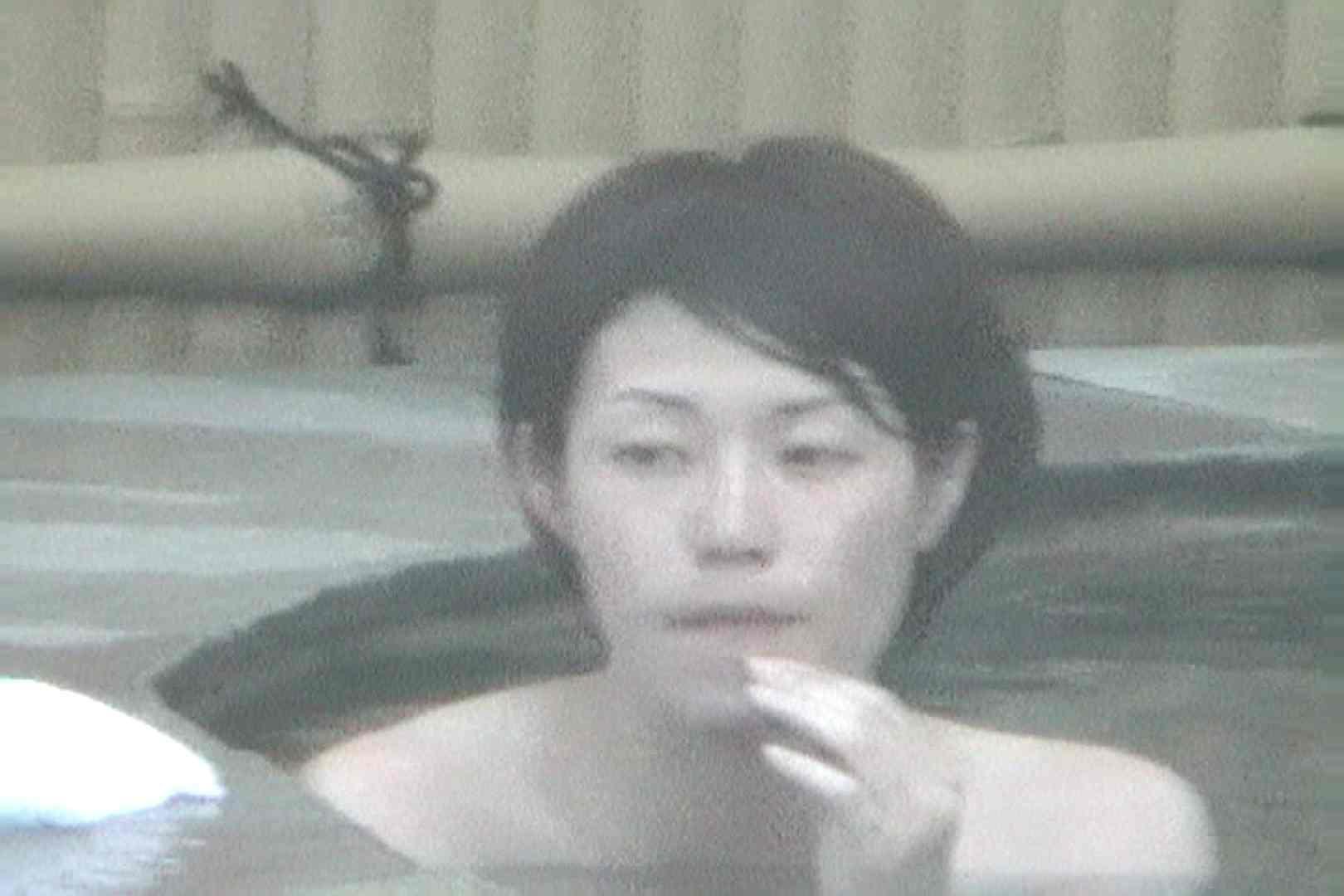 Aquaな露天風呂Vol.100【VIP限定】 0  83pic 26