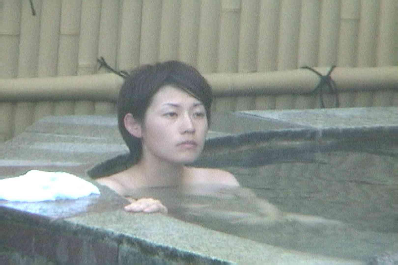 Aquaな露天風呂Vol.100【VIP限定】 0 | 0  83pic 33