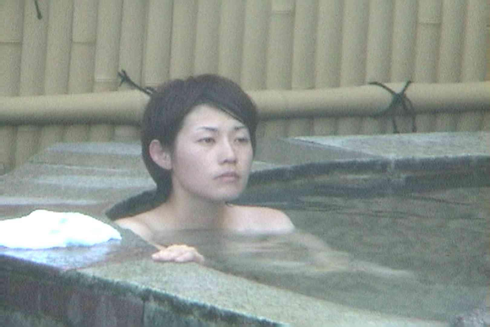 Aquaな露天風呂Vol.100【VIP限定】 0  83pic 34