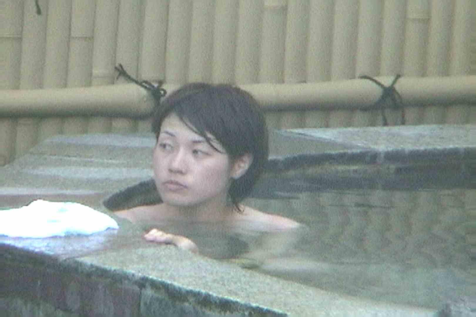 Aquaな露天風呂Vol.100【VIP限定】 0  83pic 44