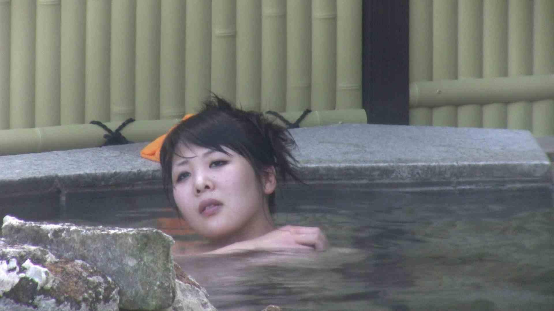 Aquaな露天風呂Vol.118 0  84pic 30