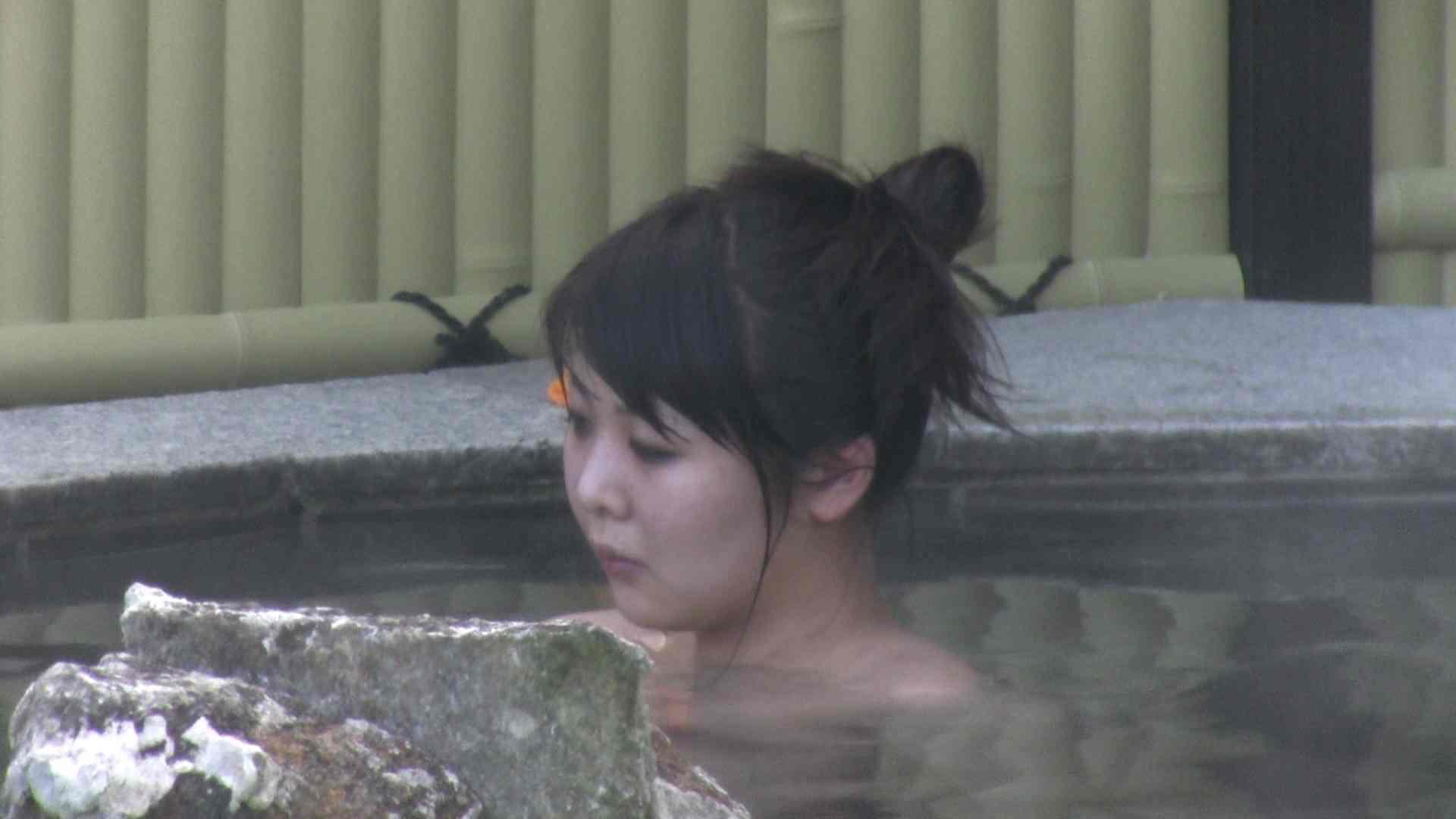 Aquaな露天風呂Vol.118 0  84pic 38