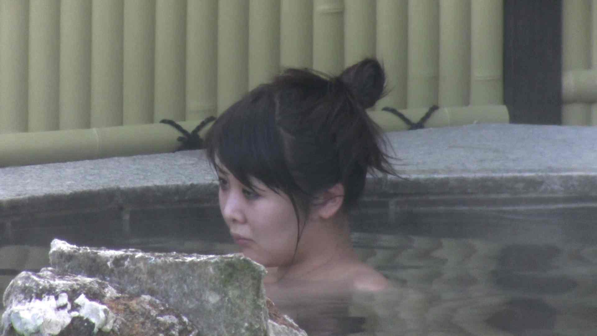 Aquaな露天風呂Vol.118 0  84pic 40