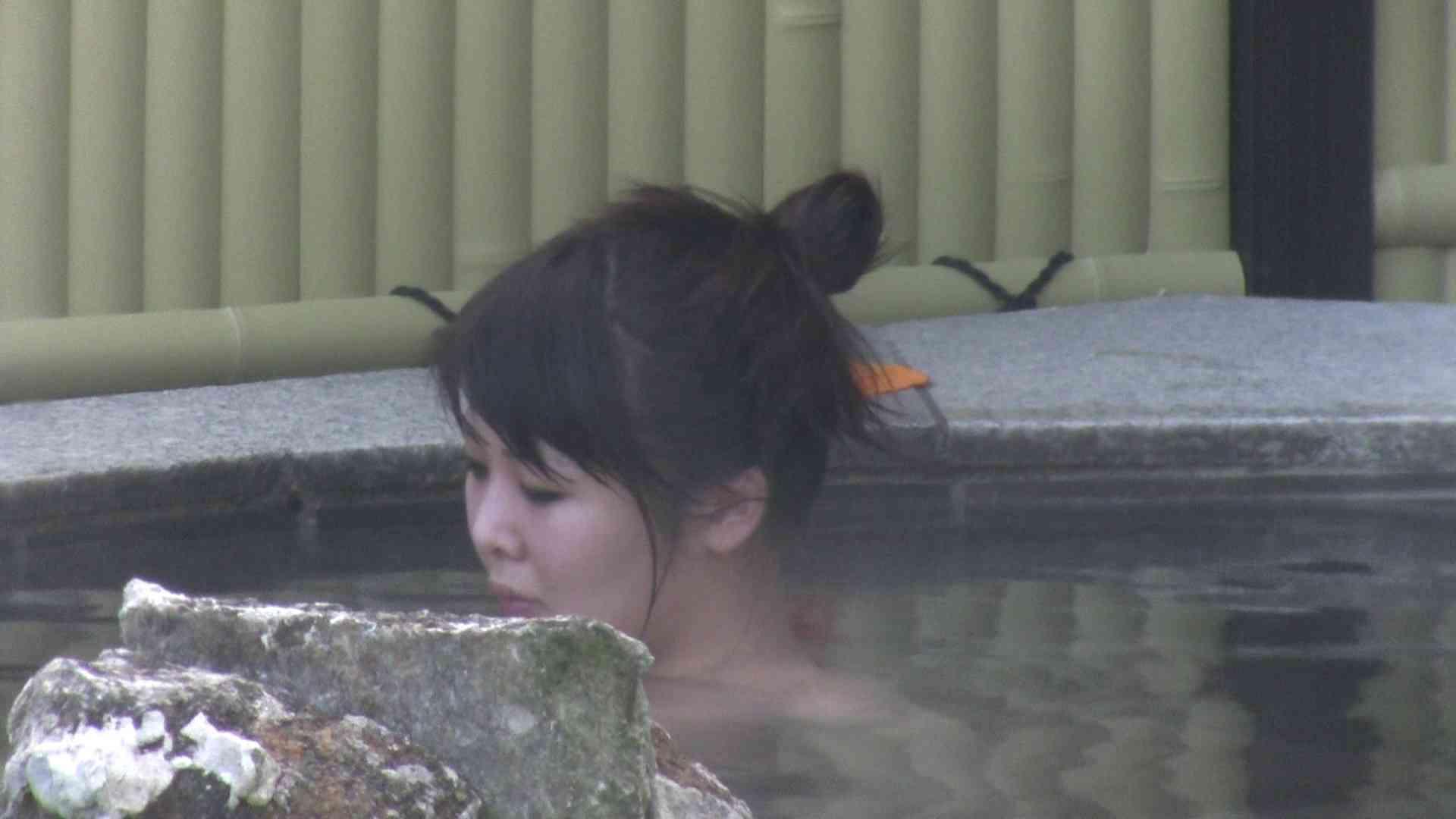 Aquaな露天風呂Vol.118 0  84pic 44