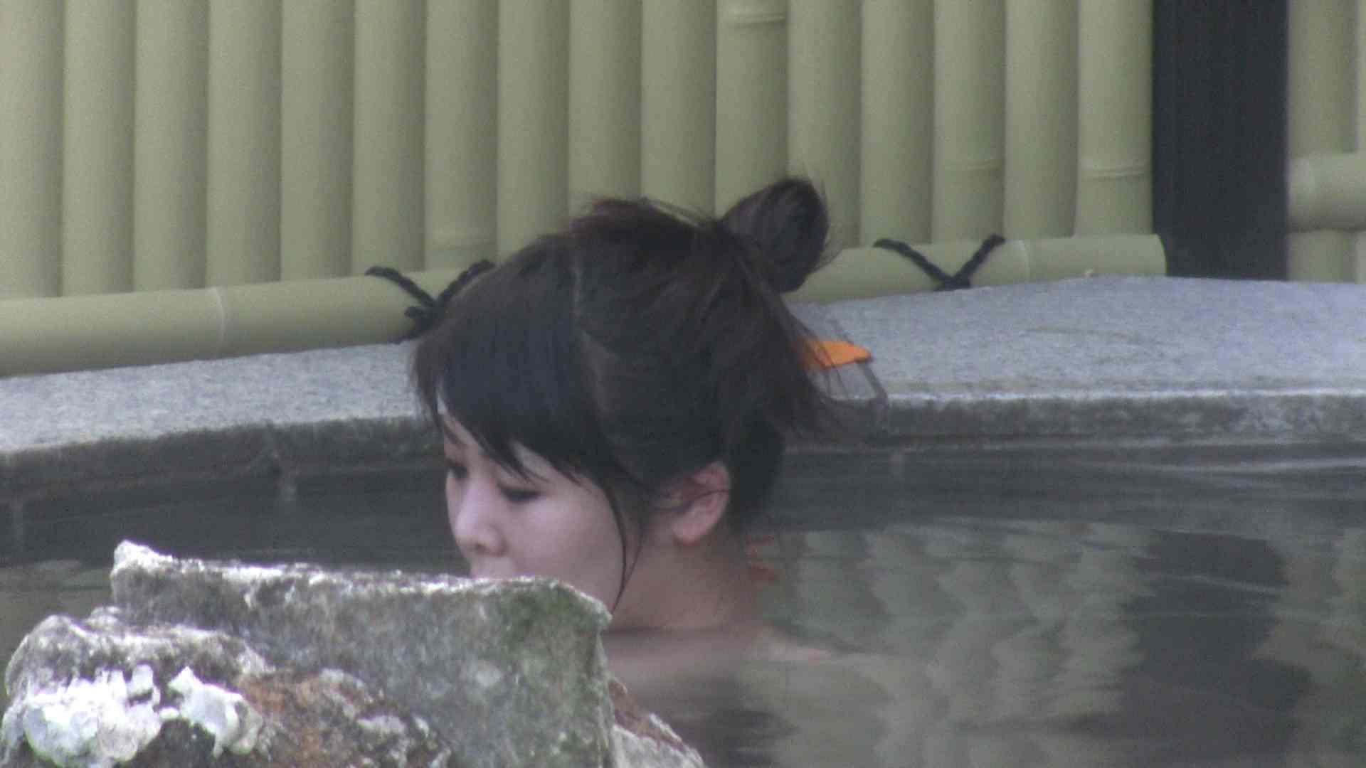 Aquaな露天風呂Vol.118 0  84pic 46