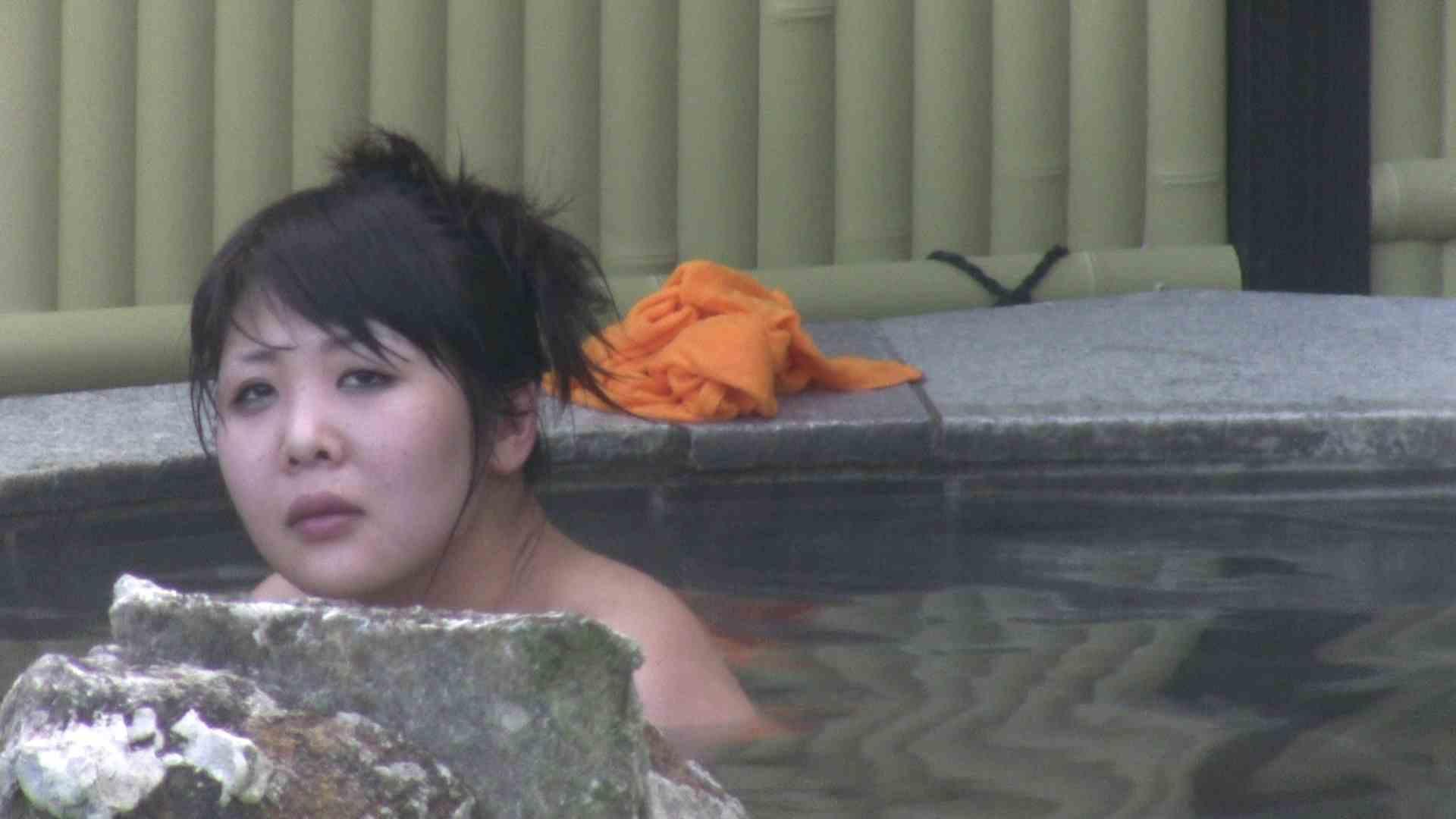 Aquaな露天風呂Vol.118 0  84pic 52