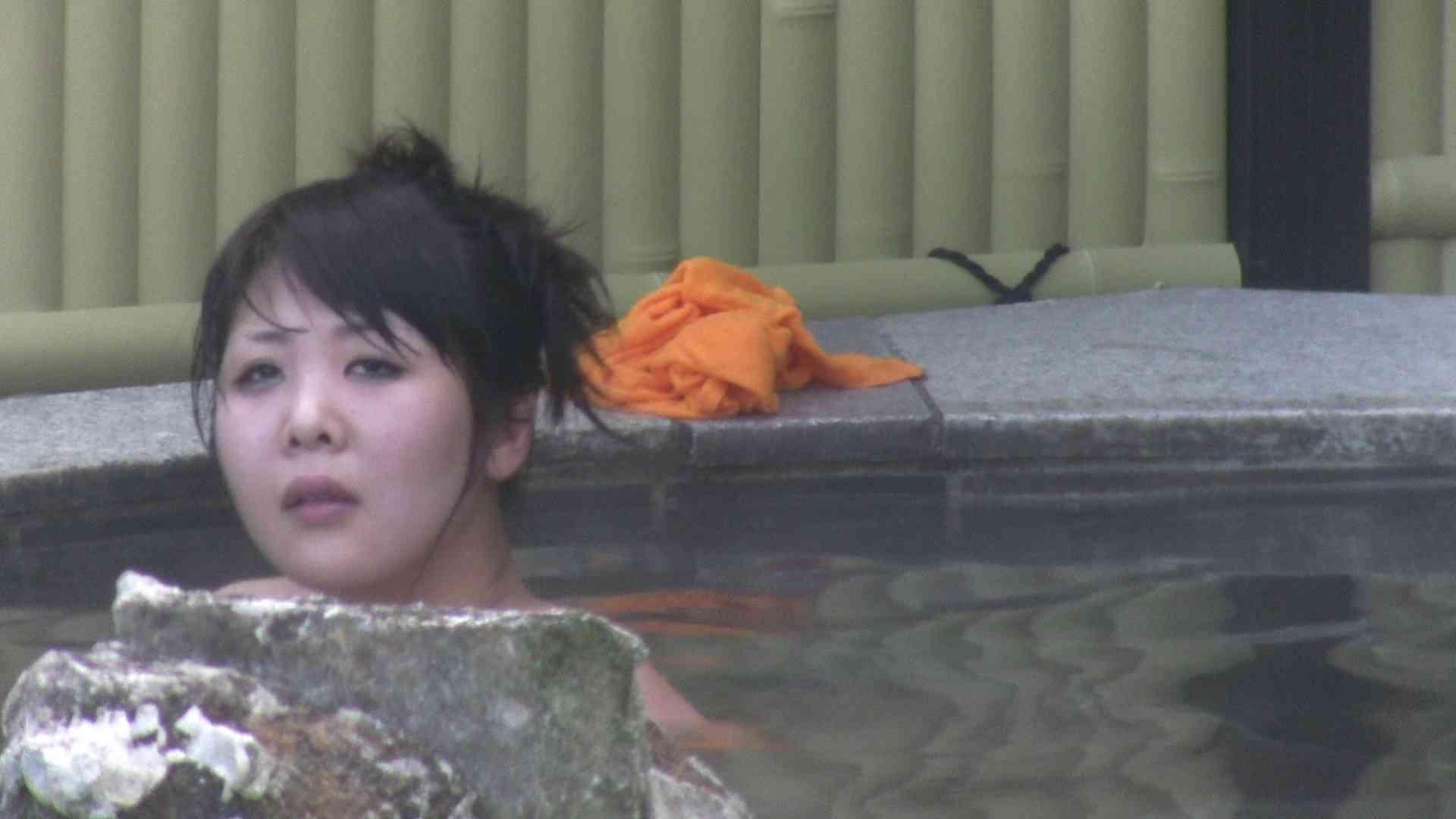 Aquaな露天風呂Vol.118 0  84pic 54