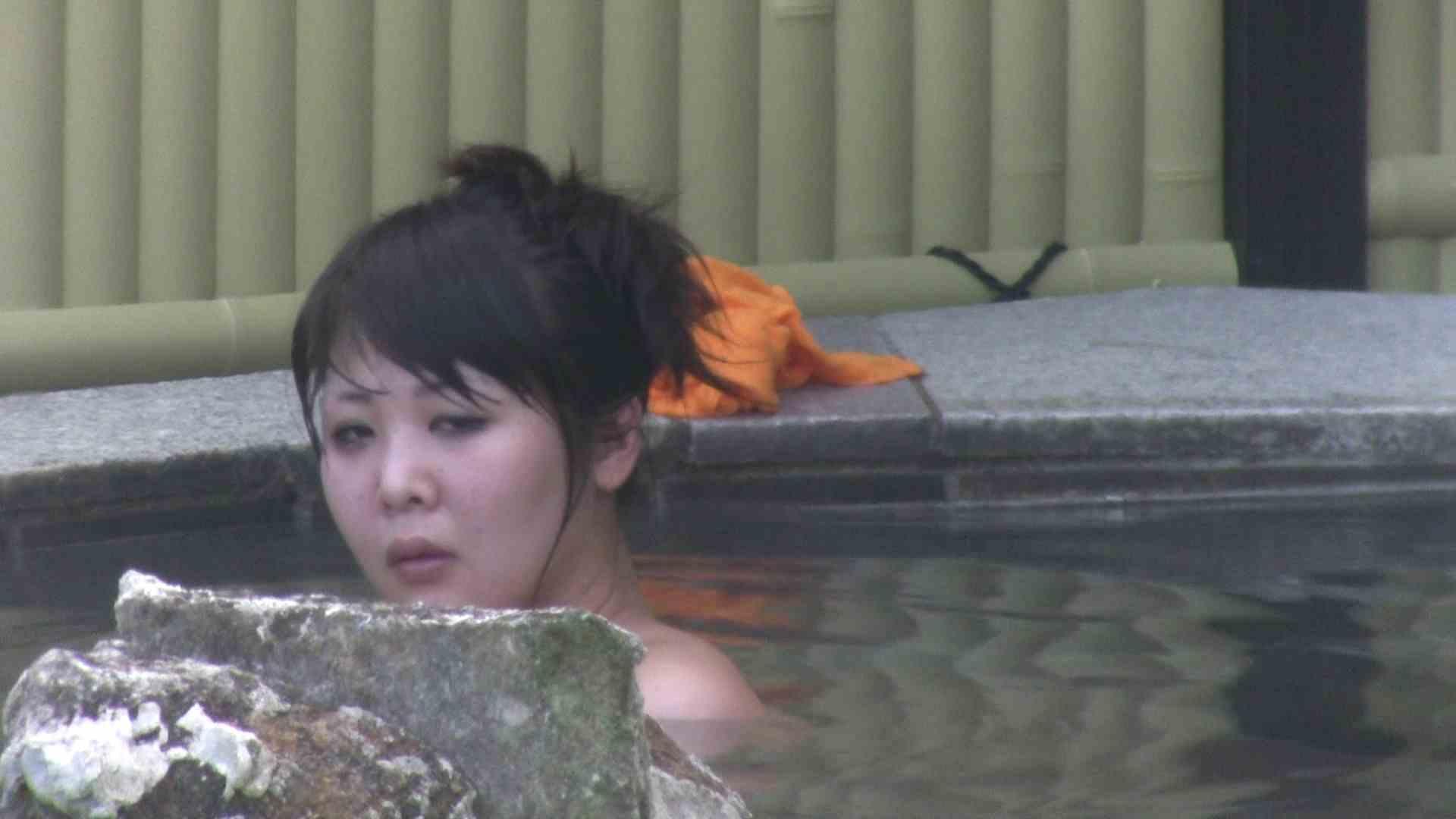 Aquaな露天風呂Vol.118 0  84pic 56