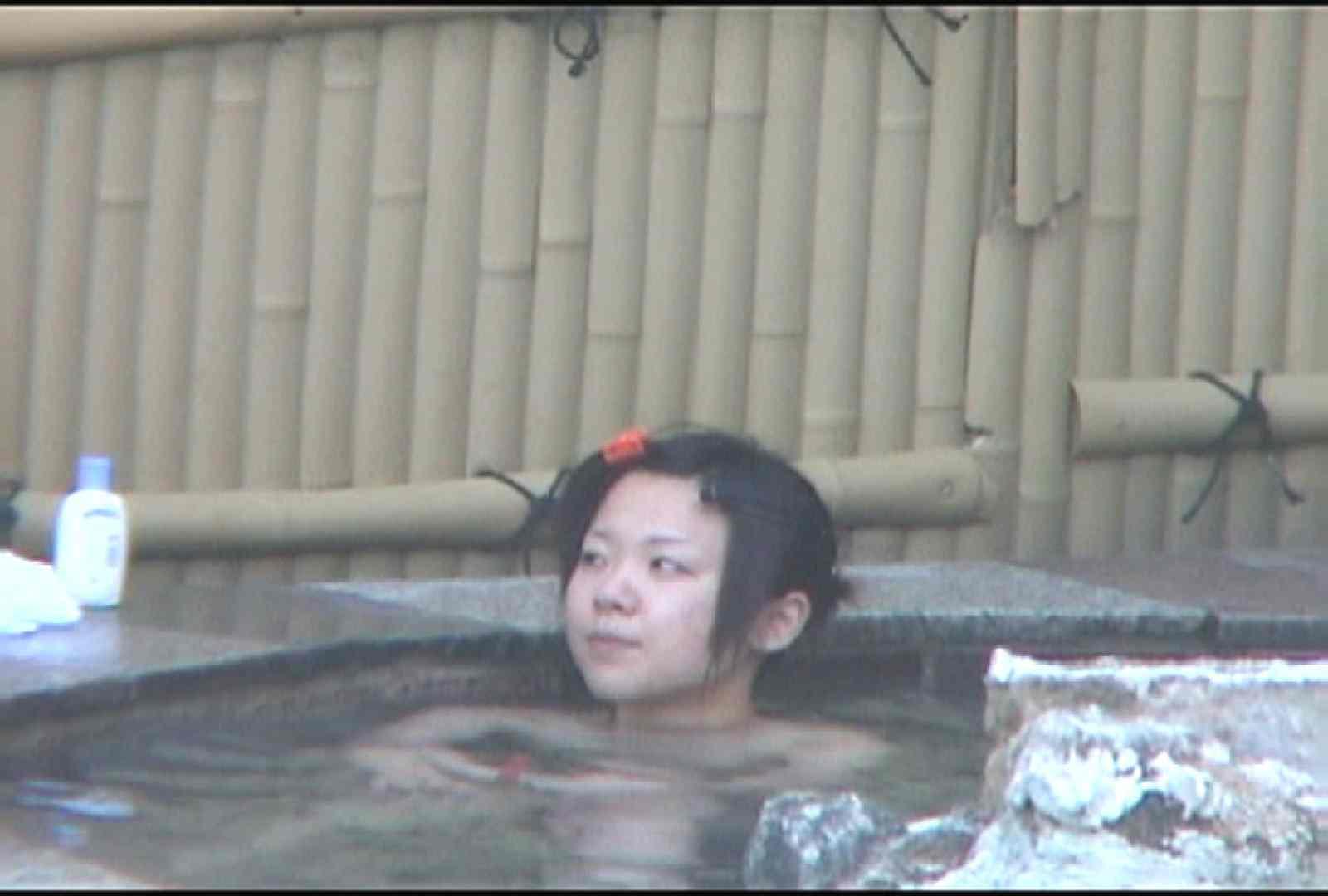 Aquaな露天風呂Vol.175 0   0  51pic 3