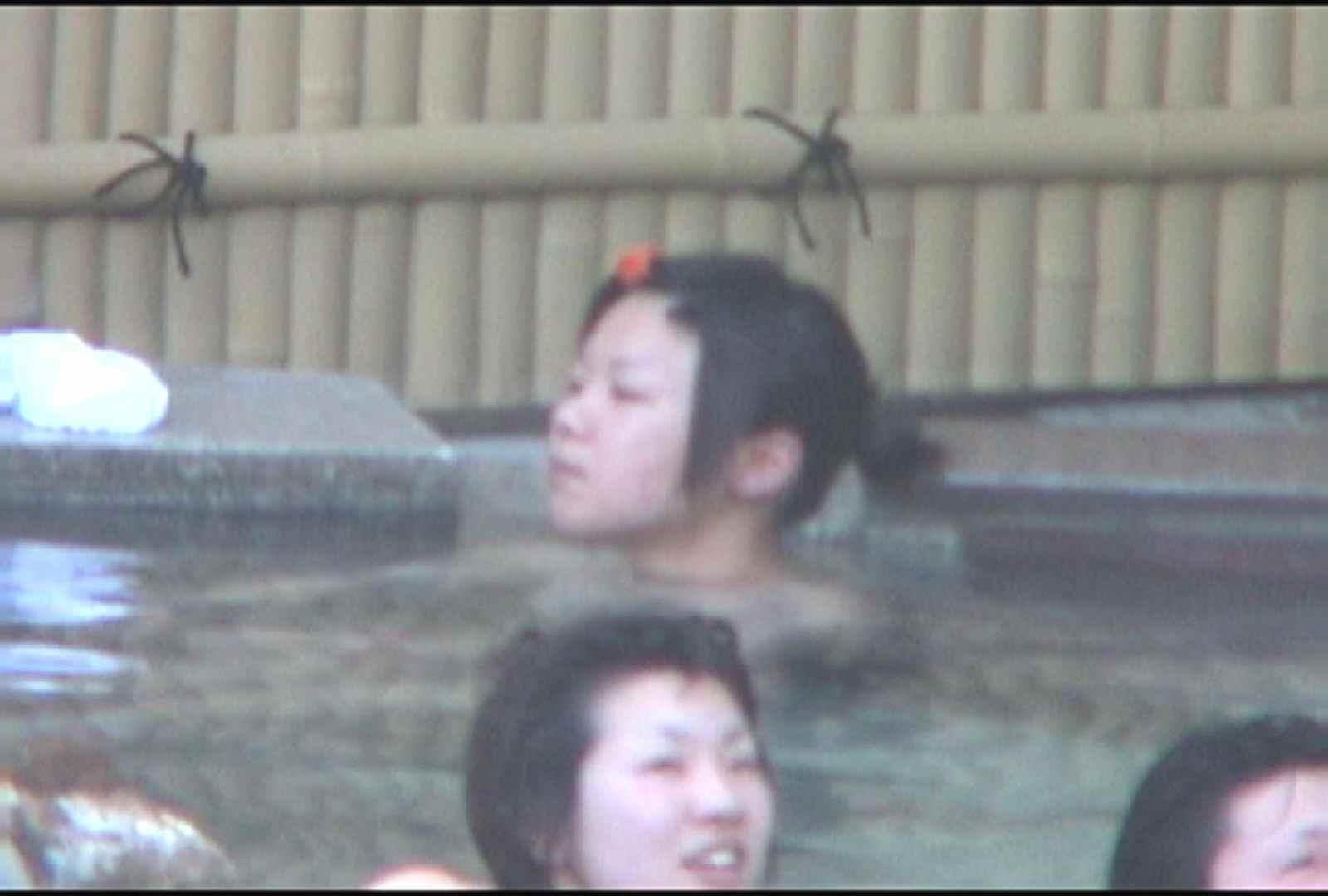 Aquaな露天風呂Vol.175 0  51pic 6