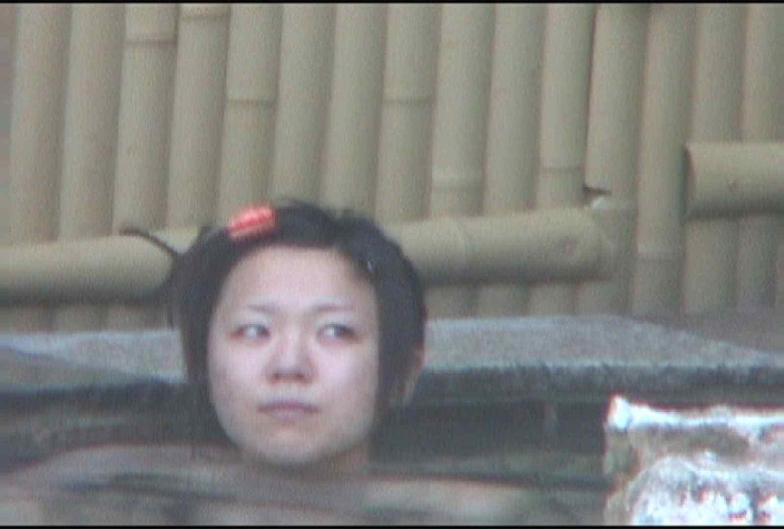 Aquaな露天風呂Vol.175 0  51pic 18
