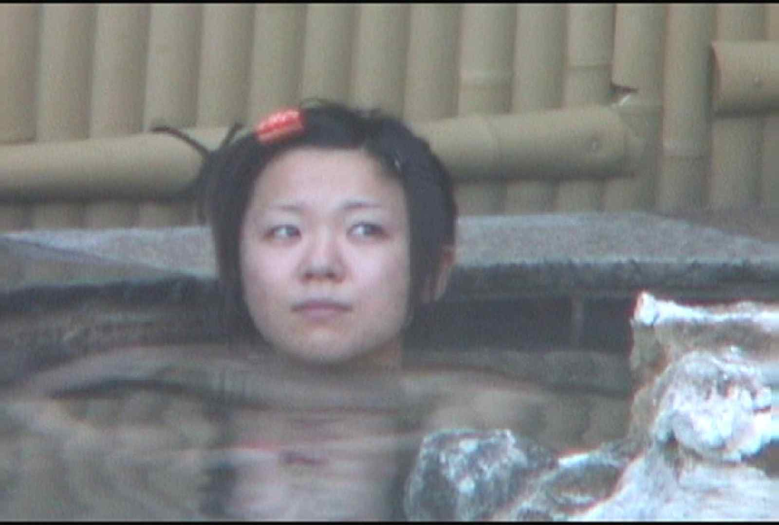 Aquaな露天風呂Vol.175 0   0  51pic 21
