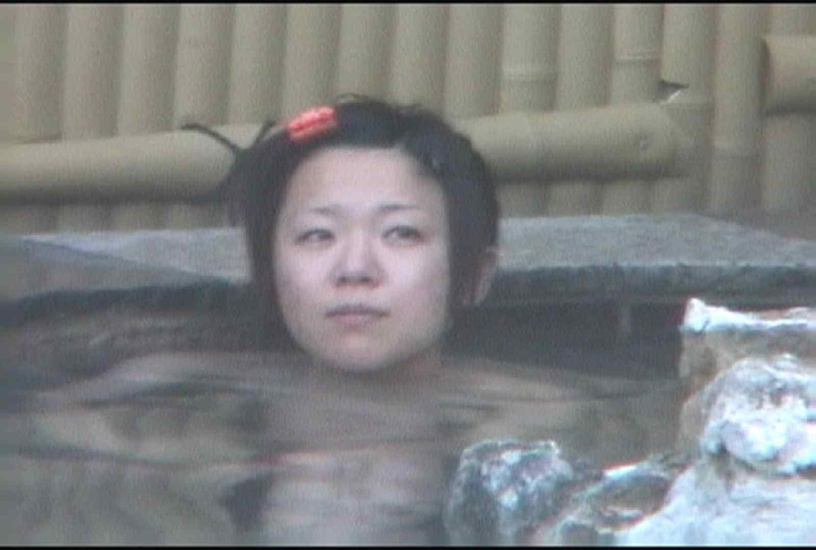 Aquaな露天風呂Vol.175 0  51pic 22