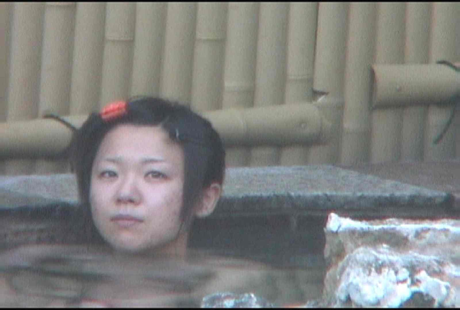 Aquaな露天風呂Vol.175 0   0  51pic 23