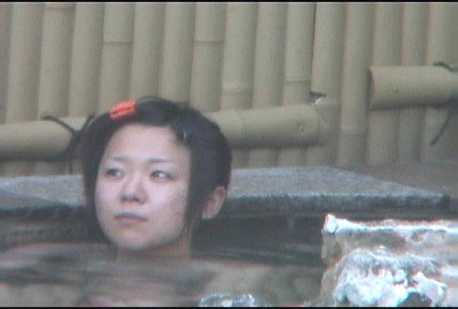 Aquaな露天風呂Vol.175 0  51pic 24