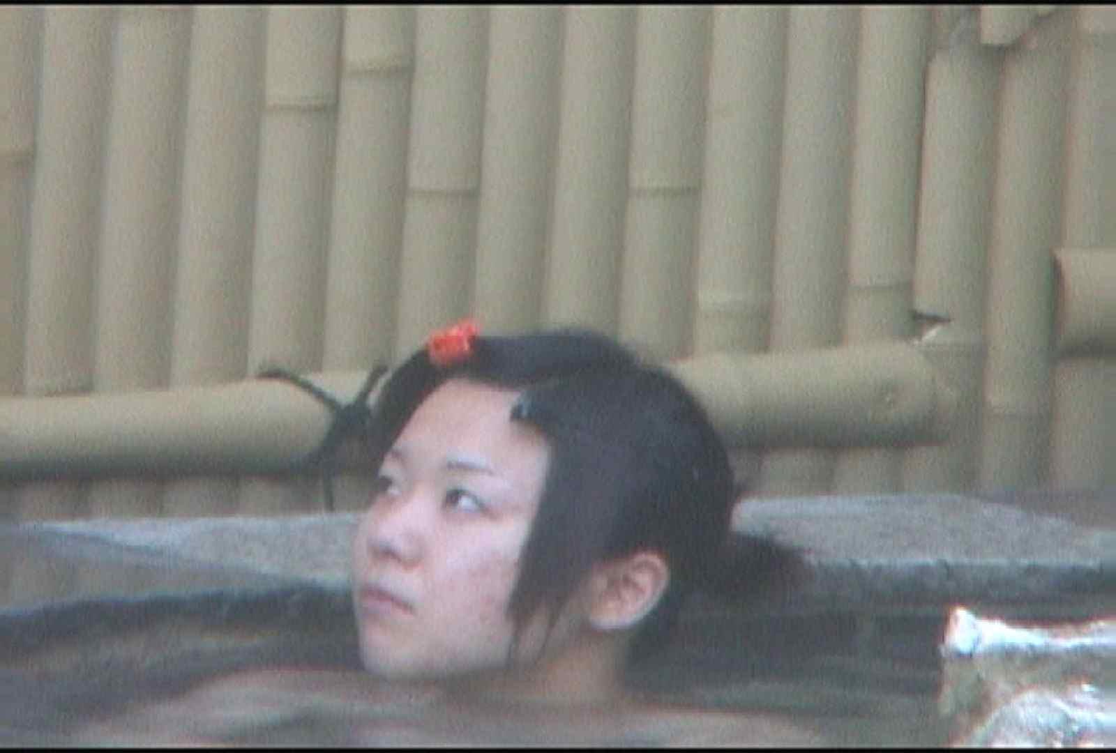 Aquaな露天風呂Vol.175 0   0  51pic 27