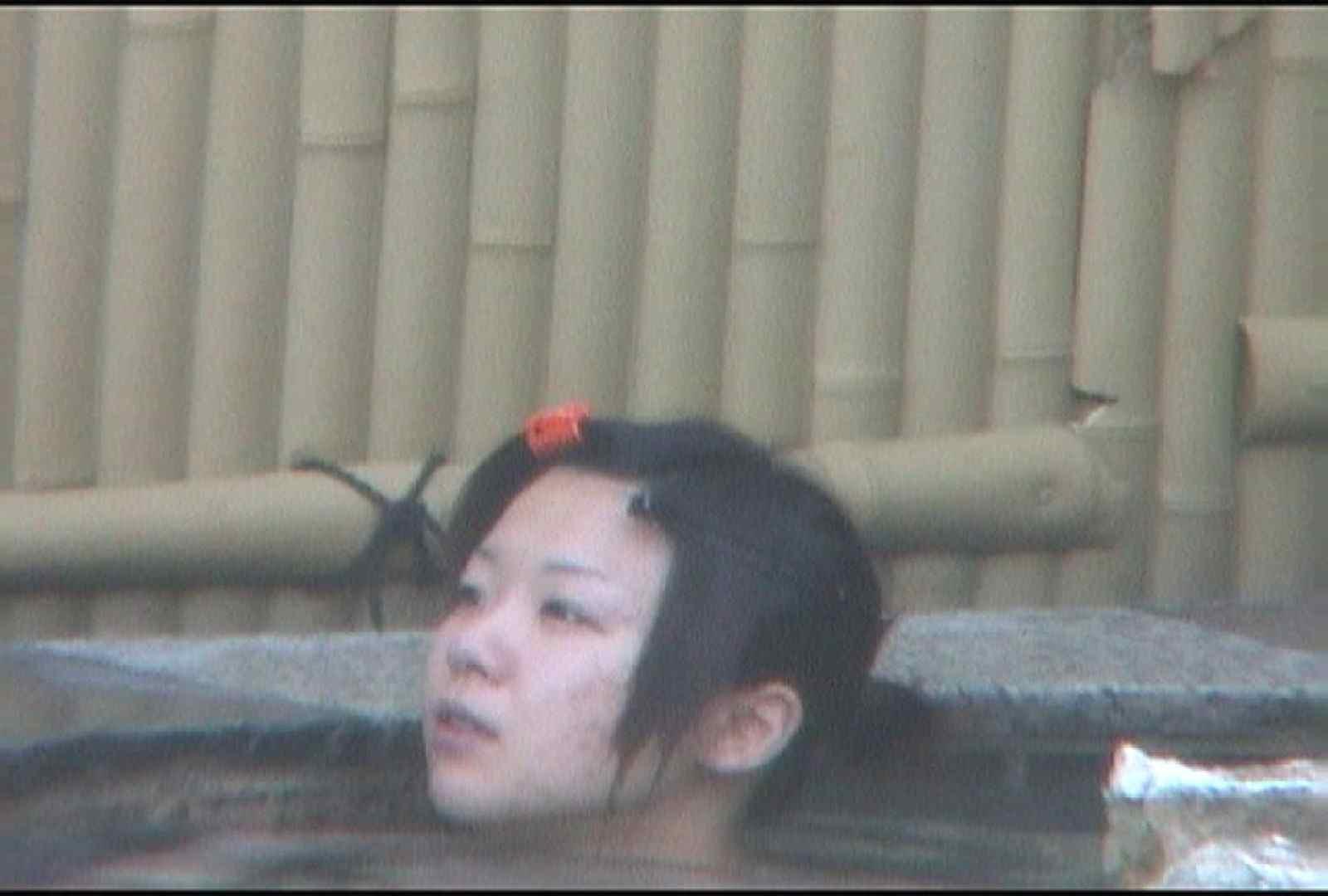 Aquaな露天風呂Vol.175 0   0  51pic 29