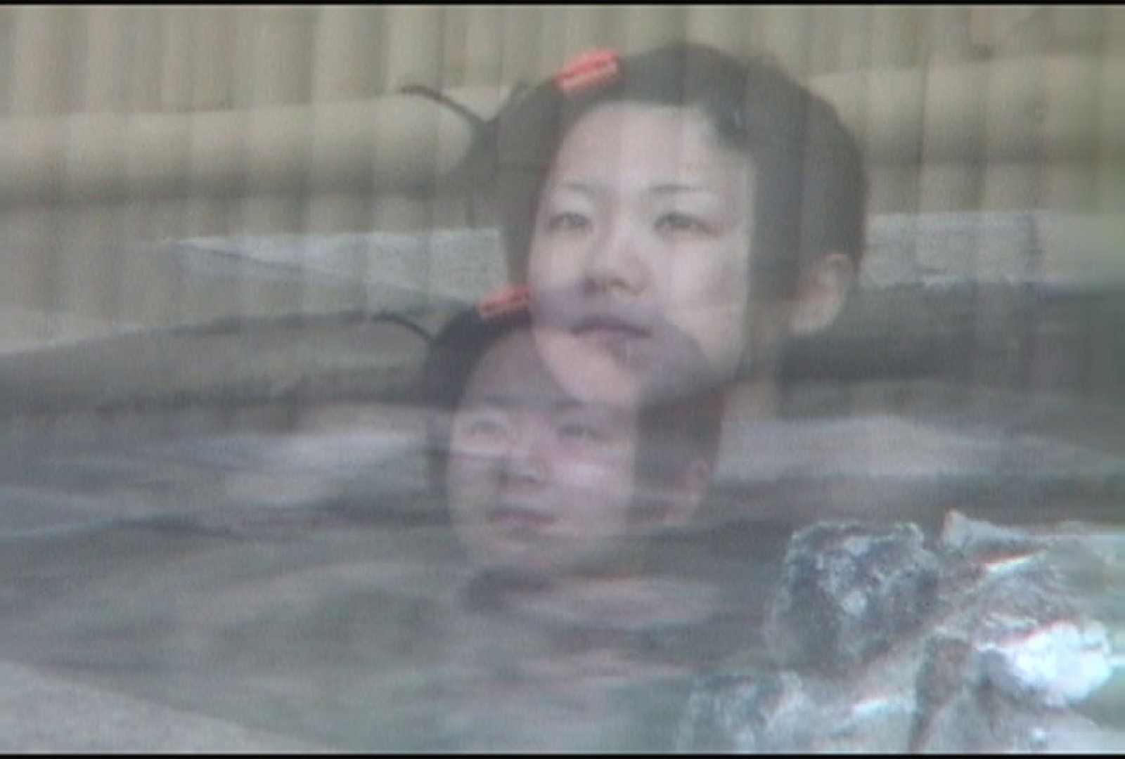 Aquaな露天風呂Vol.175 0  51pic 30