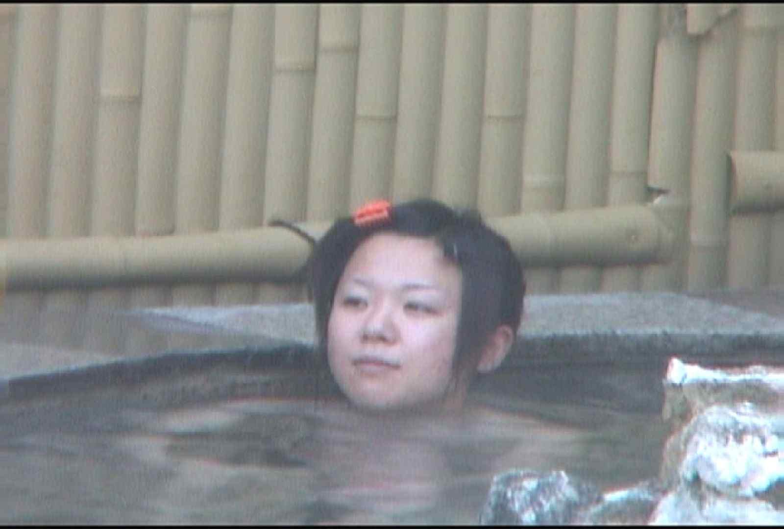 Aquaな露天風呂Vol.175 0   0  51pic 31