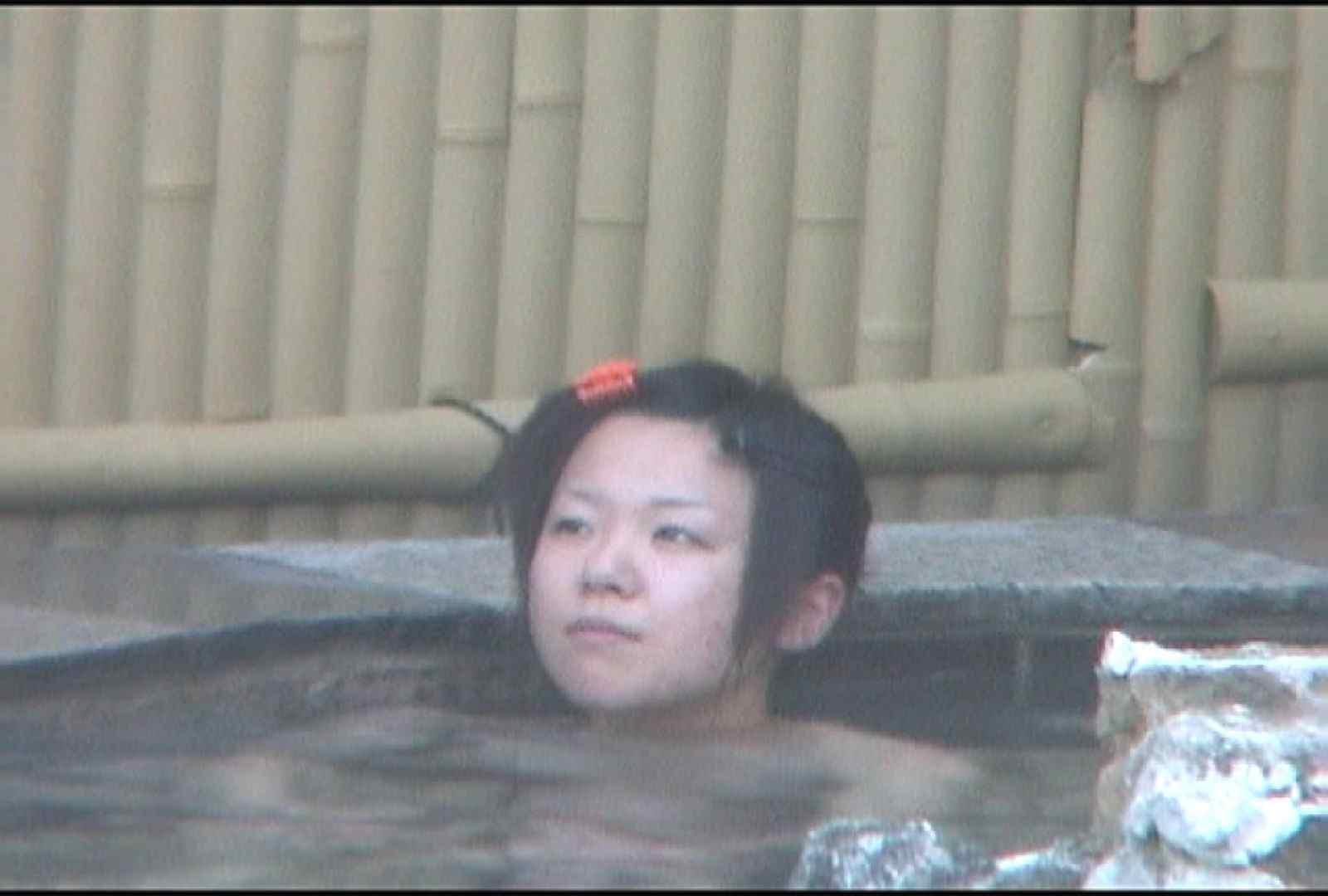 Aquaな露天風呂Vol.175 0  51pic 32