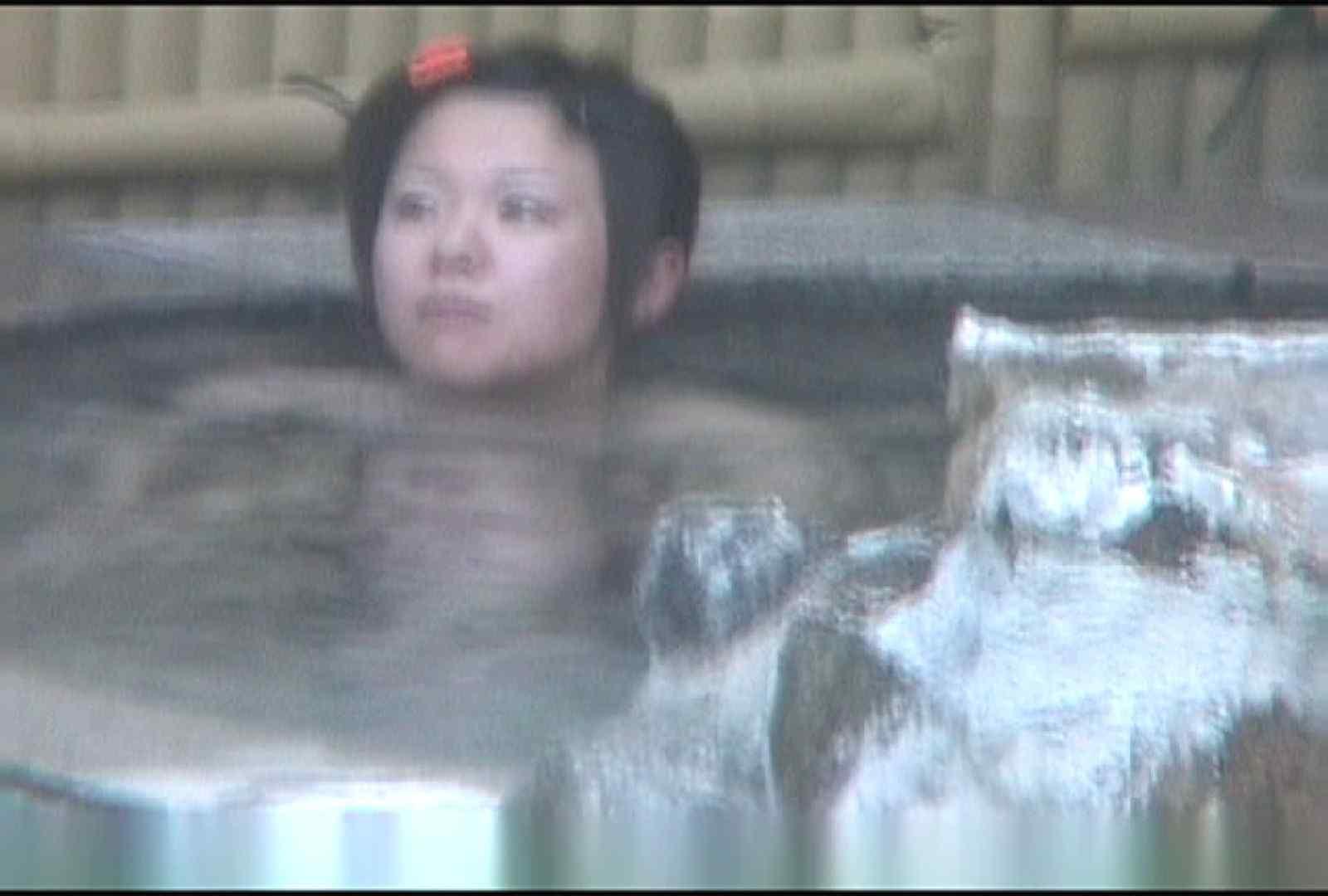 Aquaな露天風呂Vol.175 0   0  51pic 43