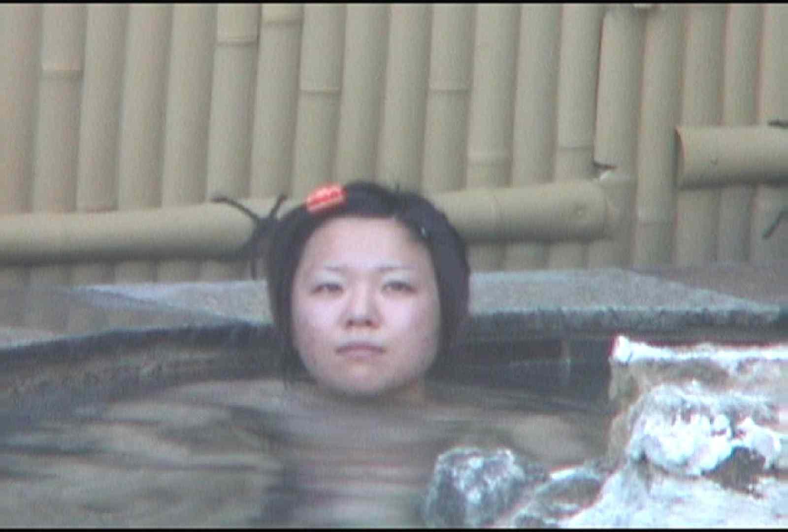 Aquaな露天風呂Vol.175 0  51pic 48