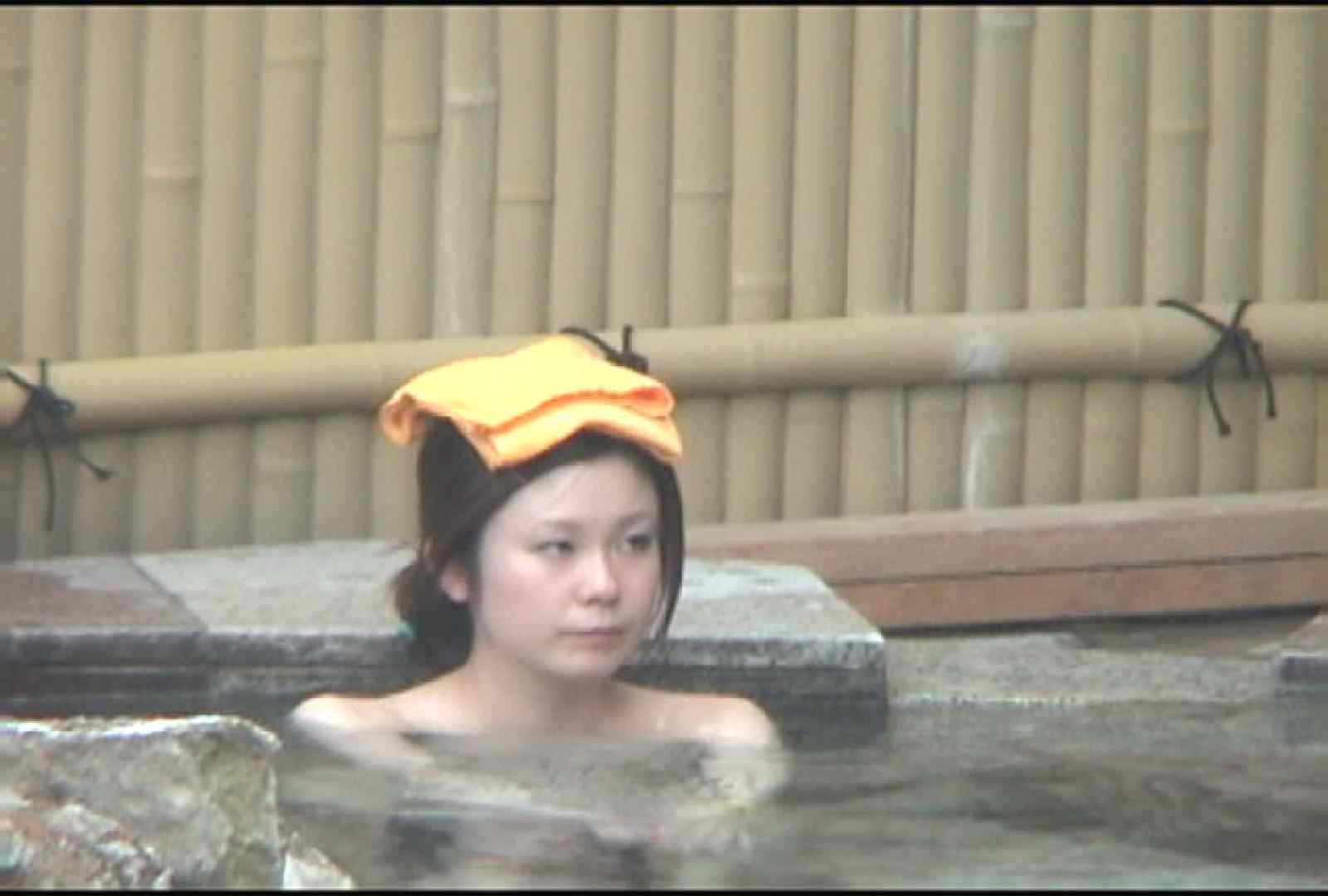 Aquaな露天風呂Vol.177 0  90pic 4