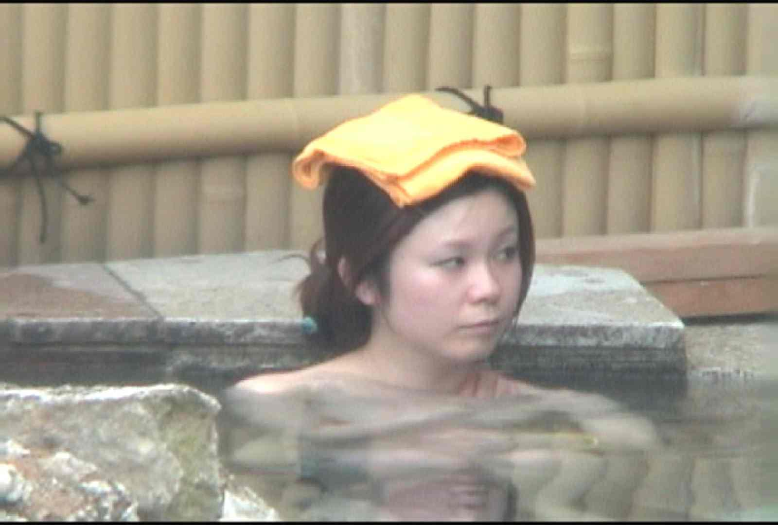 Aquaな露天風呂Vol.177 0 | 0  90pic 5