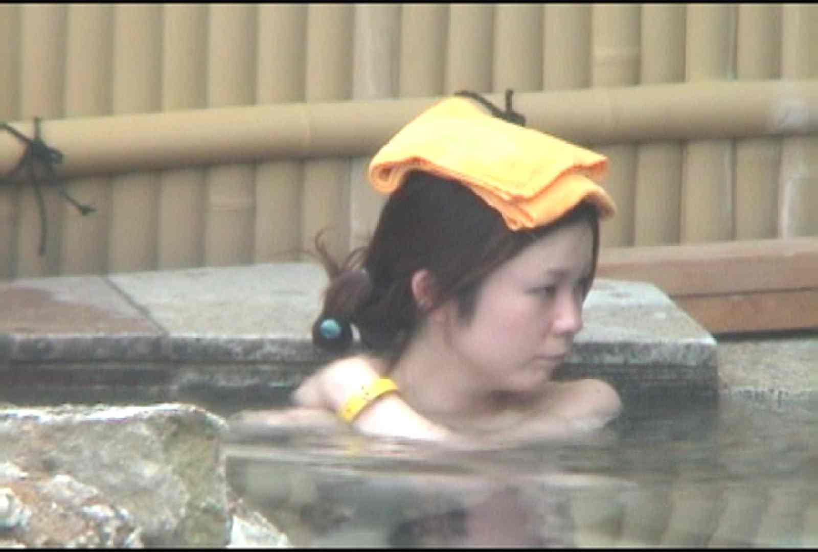 Aquaな露天風呂Vol.177 0  90pic 6