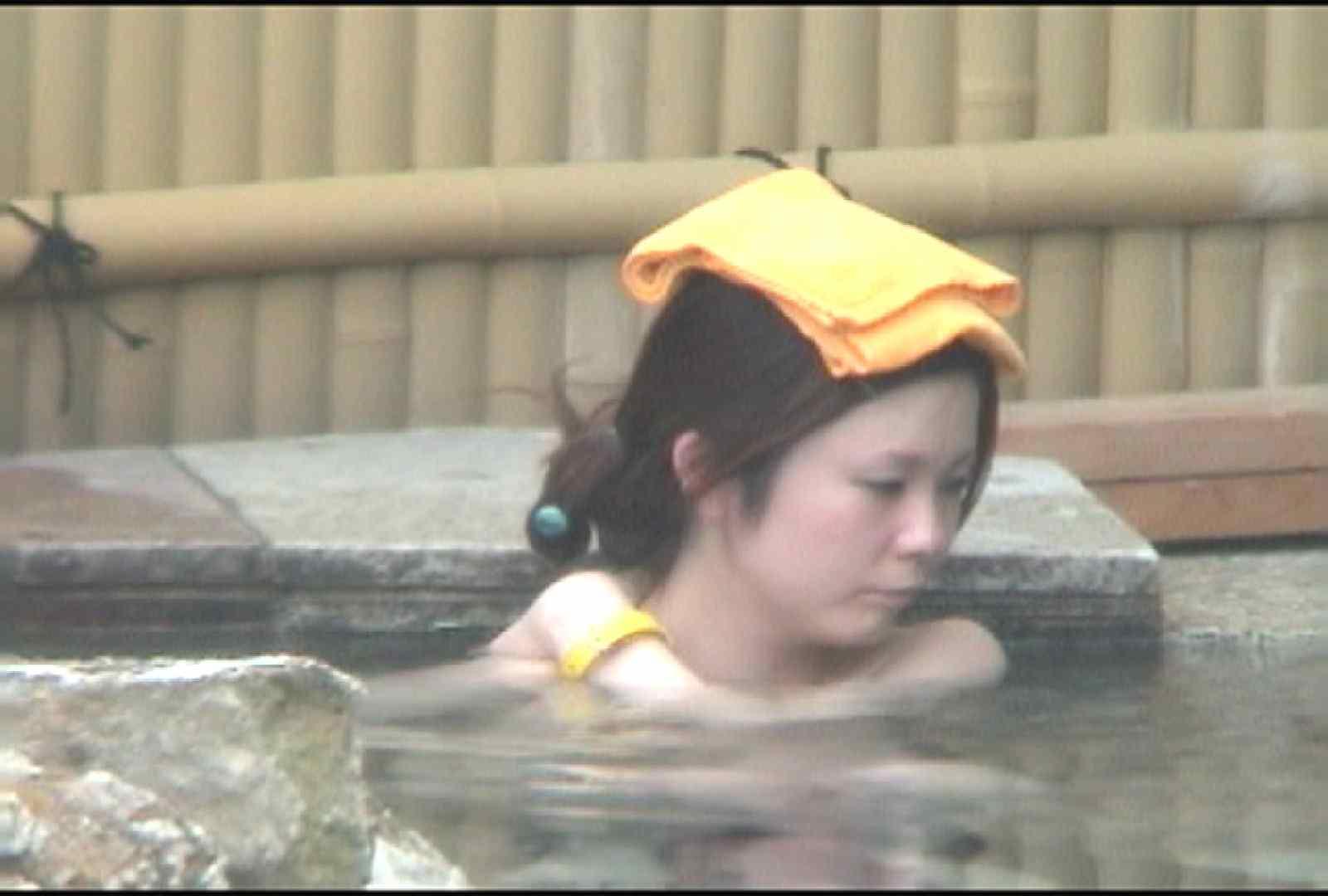 Aquaな露天風呂Vol.177 0 | 0  90pic 7