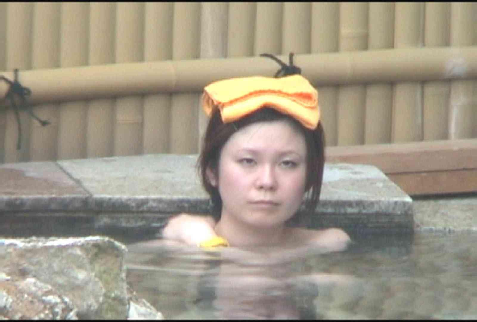 Aquaな露天風呂Vol.177 0 | 0  90pic 9
