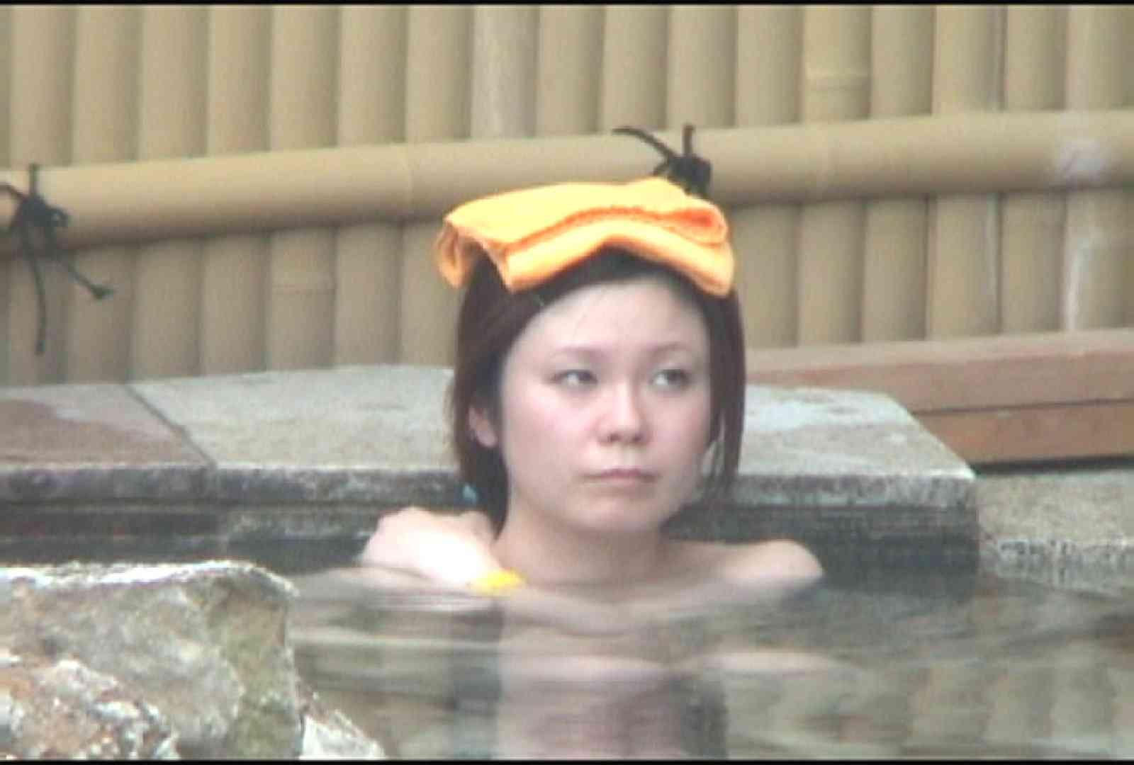 Aquaな露天風呂Vol.177 0 | 0  90pic 11